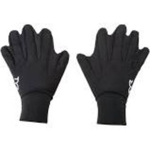 TYR Neoprene Swim Gloves