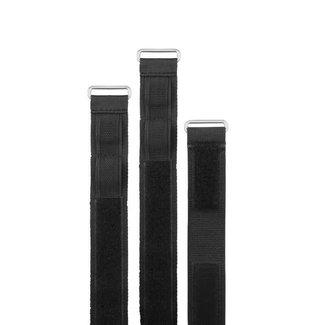 GARMIN Garmin Wrist Strap Kit