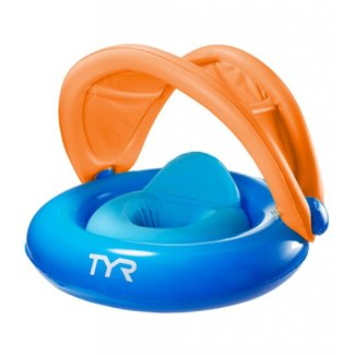 TYR BABY FLOAT