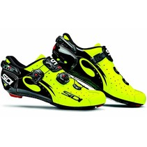 Sidi Wire Vent Carbon Men's