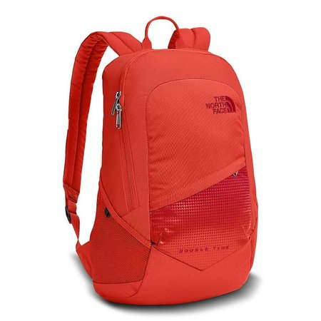 THE NORTH FACE The North Face Double Time
