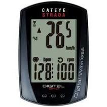 Cateye Strada Digital Wireless