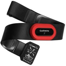 Garmin HRM- RUN
