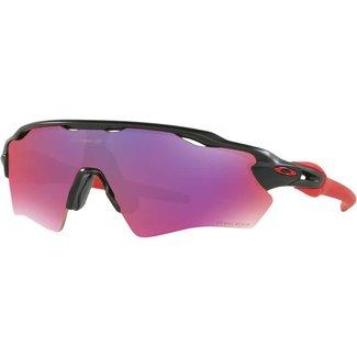 OAKLEY Oakley Radar EV XS Path Matte Black Prizm Road Sunglasses