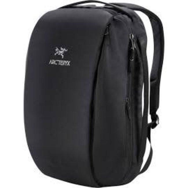ARCTERYX Arcteryx Blade 20 Backpack