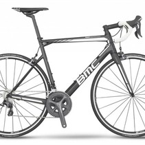Bmc Teammachine Slr01 Ultegra  2016  48 Road Bike