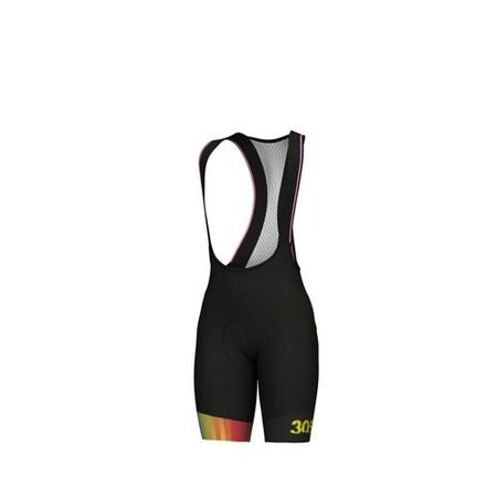 ALE NBS MIAMI 305 BIBSHORT WOMEN'S