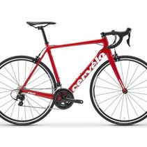 Cervelo R2 105 2018 Red 48  Road Bike