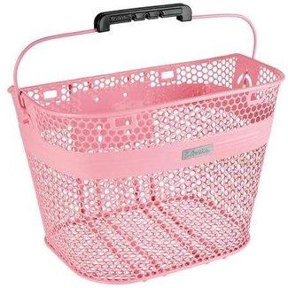 ELECTRA Electra Linear QR Mesh Basket