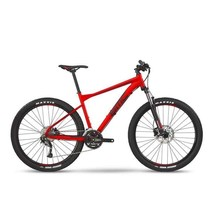 Bmc Sportelite SE Three 2019  Red X-Small  Mountain Bike