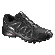 Salomon Speedcross 4 GTX Men's