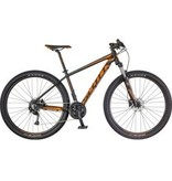 SCOTT Scott Aspect 950 Mountain Bike