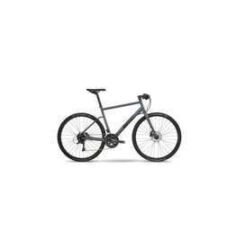 BMC ALPENCHALLENGE AC 02 THREE 1N19 GREY  S