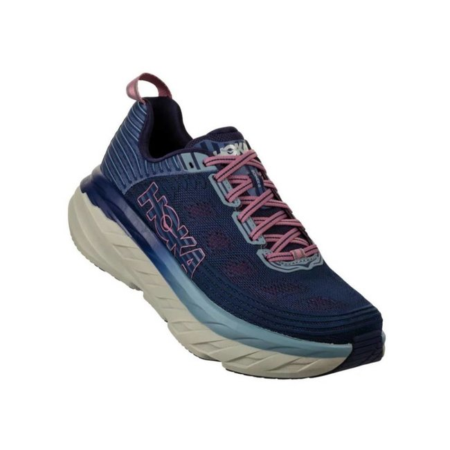 HOKA Hoka Bondi 6 Running Shoes Women's