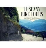 2019 Tuscany Tour