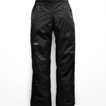 The North Face Venture 2 Half Zip Pants Women's