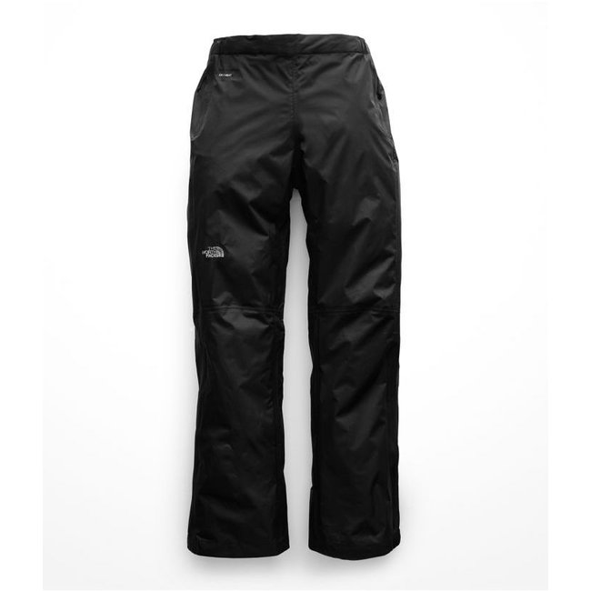 THE NORTH FACE The North Face Venture 2 Half Zip Pants Women's