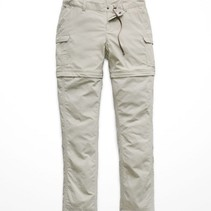 The North Face Paramount 2.0 Convertible  Pants Women's