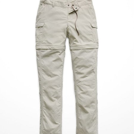 THE NORTH FACE The North Face Paramount 2.0 Convertible  Pants Women's