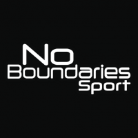 No Boundaries Sport