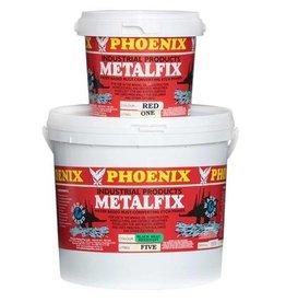 Phoenix PHOENIX Metalfix
