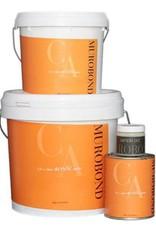 Murobond MUROBOND Clear Acrylic Sealer
