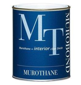 Murobond MUROBOND Murothane