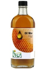 Livos LIVOS Bivos Oil Wax