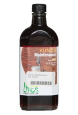 Livos LIVOS Kunos Maintenance Oil, 250ml