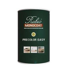 Rubio Monocoat RUBIO MONOCOAT Precolor Easy