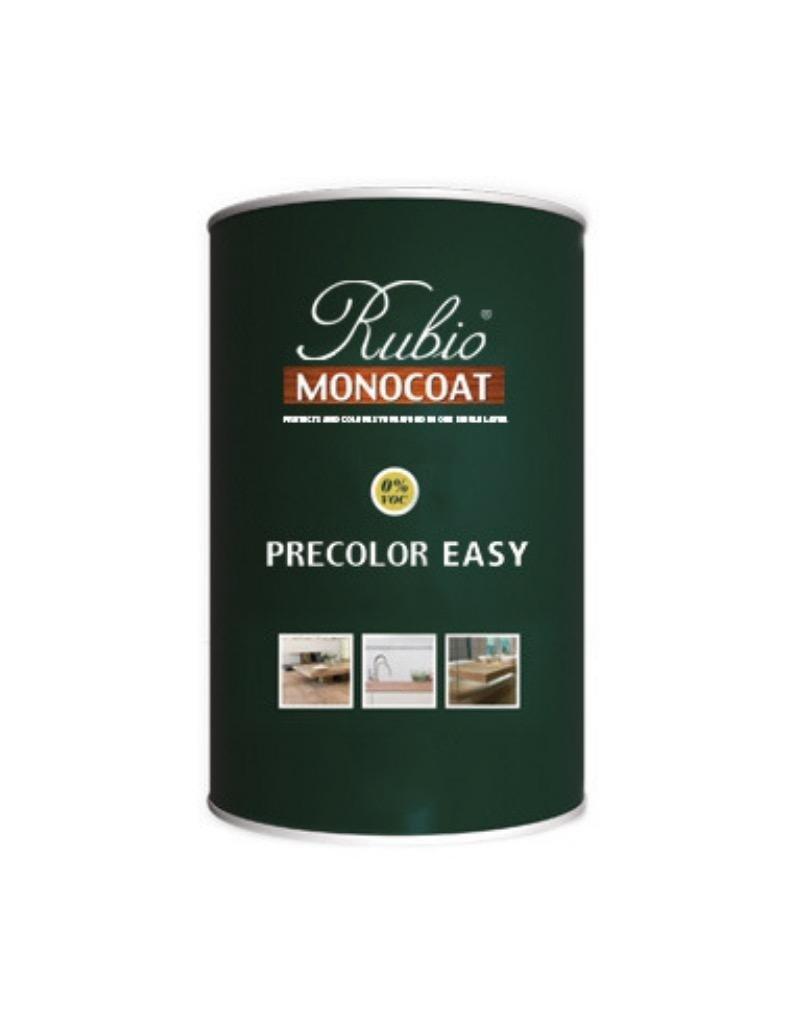 Rubio Monocoat Monocoat Precolor Easy