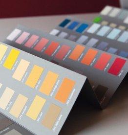 Volvox VOLVOX Colours Folder
