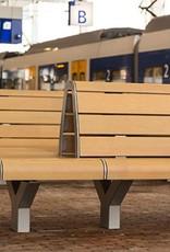 Rubio Monocoat RUBIO MONOCOAT Hybrid Wood Protector