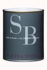 Murobond Murobond Sealer & Binder