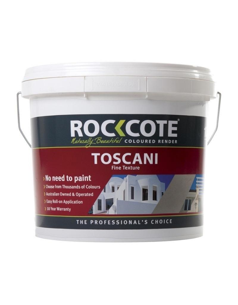 Rockcote ROCKCOTE Toscani