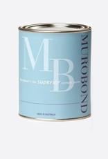 Murobond MUROBOND Cement Paint