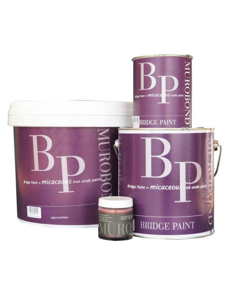 Murobond MUROBOND Bridge Paint