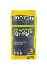 Rockcote ROCKCOTE Keycote 20kg