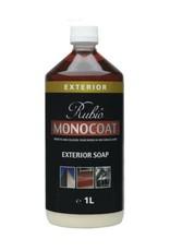 Rubio Monocoat RUBIO MONOCOAT Exterior Soap