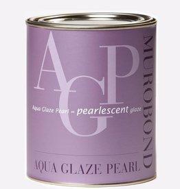 Murobond MUROBOND Aqua Glaze Pearl