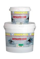 Phoenix PHOENIX Metalfix 1000