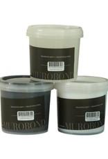 Murobond MUROBOND Rust Paint