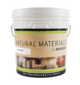Rockcote ROCKCOTE Limewash (tint as per Light base paint)
