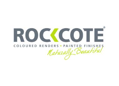 Rockcote