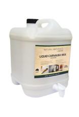 Rockcote ROCKCOTE Liquid Carnauba Wax