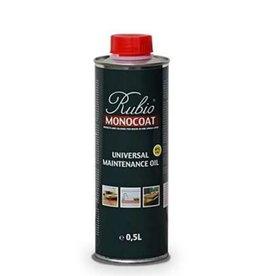 Rubio Monocoat RUBIO MONOCOAT Universal Maintenance Oil