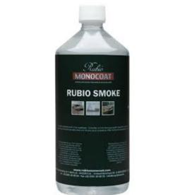 Rubio Monocoat RUBIO MONOCOAT Smoke