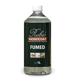 Rubio Monocoat RUBIO MONOCOAT Fumed