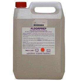 Phoenix PHOENIX Floorprep,1L