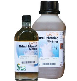 Livos LIVOS Latis Intensive cleaner